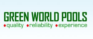 Green world pools uae swimming pool tiling work in uae - Swimming pool construction companies in uae ...